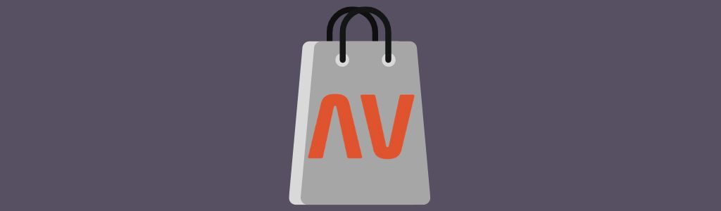 E-commerce with Strativ